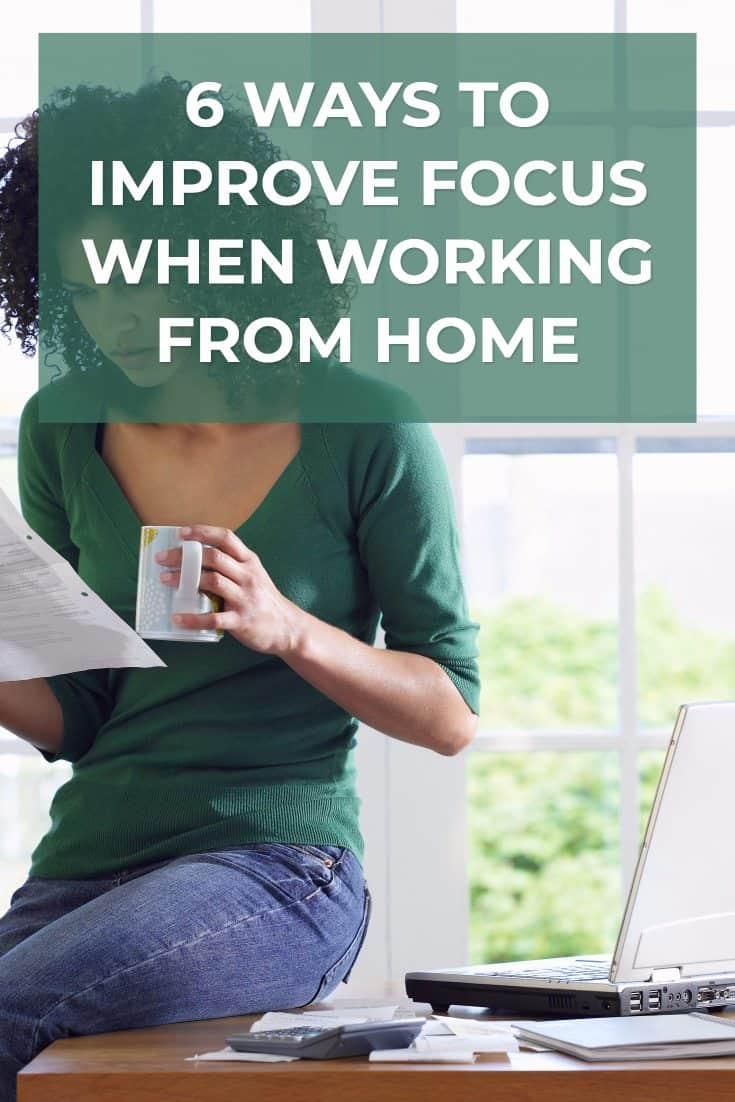 The great thing about online marketing is you can do it from home. The bad thing about online marketing is… you can do it from home. via @scopedesign
