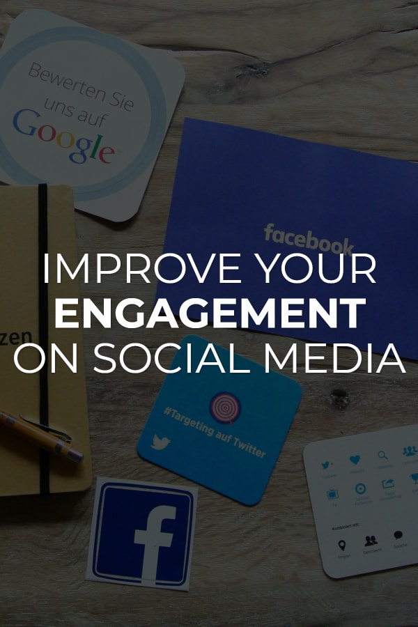 Here are some of the most reliable ways to get the social media engagement your business deserves. via @scopedesign